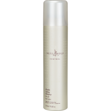 Bamboo 48 Hour Sustainable Volume Spray