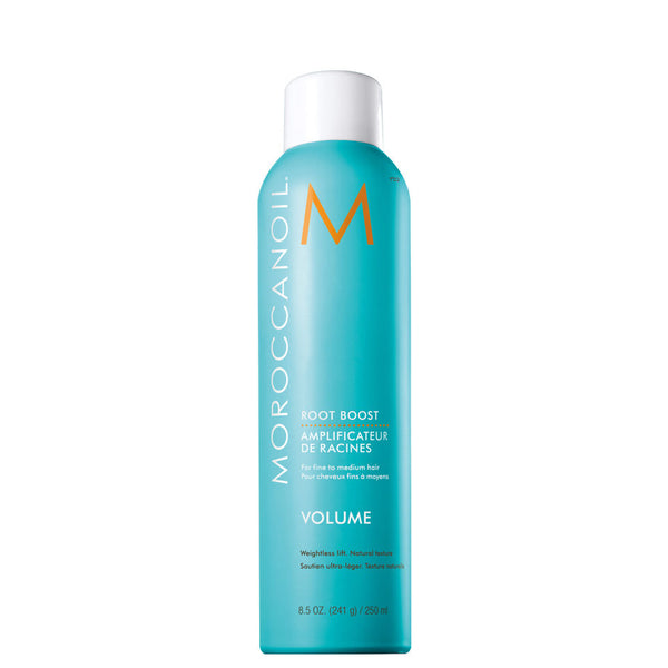 Moroccanoil Root Boost | Revitalize Hair & Beauty Spa |  Bolton