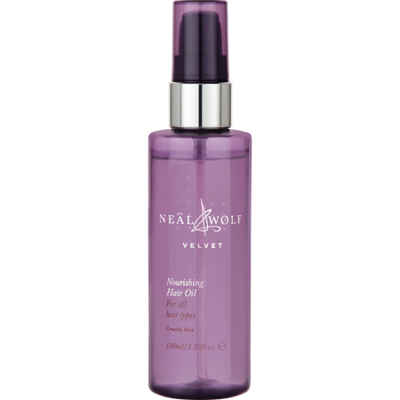 Caviar Infinite Colour Hold Vibrancy Serum