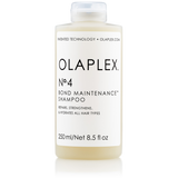 olaplex no.4 shampoo | Revitalize Hair & Beauty Spa |  Bolton
