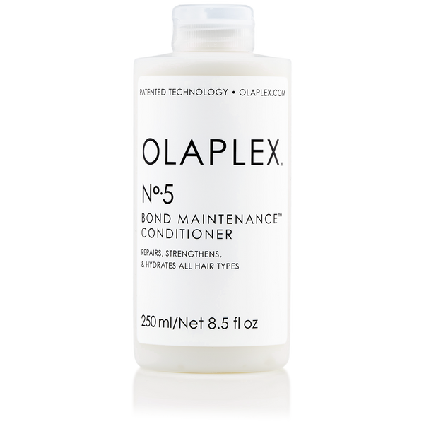 olaplex no.5 conditioner | Revitalize Hair & Beauty Spa |  Bolton