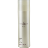 Neal & Wolf Form Sculpting Lotion - Revitalize Hair & Beauty Spa - Bolton