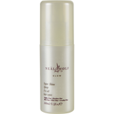 Neal & Wolf Glow Super Shine Spray | Revitalize Hair & Beauty Spa |  Bolton