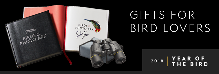 Birding Collection Shop National Geographic