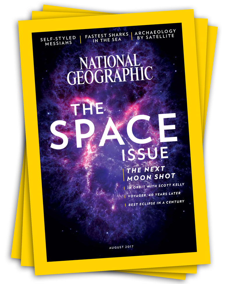World maps shop national geographic special issues gumiabroncs Gallery