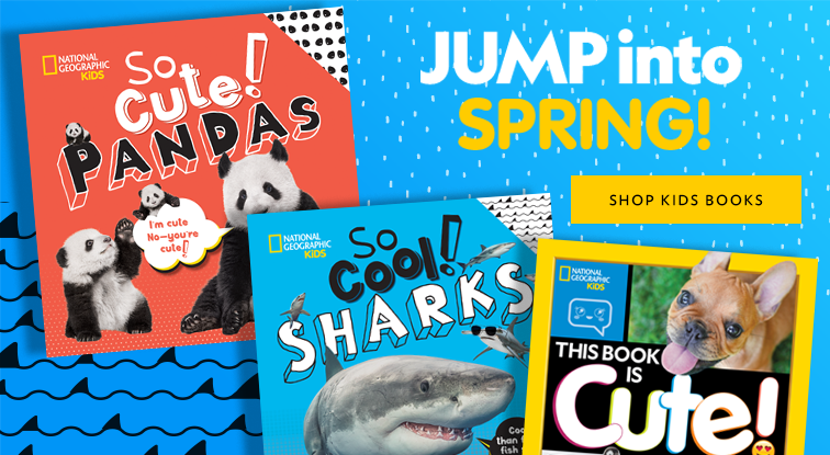 The Essential Interactive Guide To Sharks & Horses For Kids Bundle: Sharks & Horses For Kids