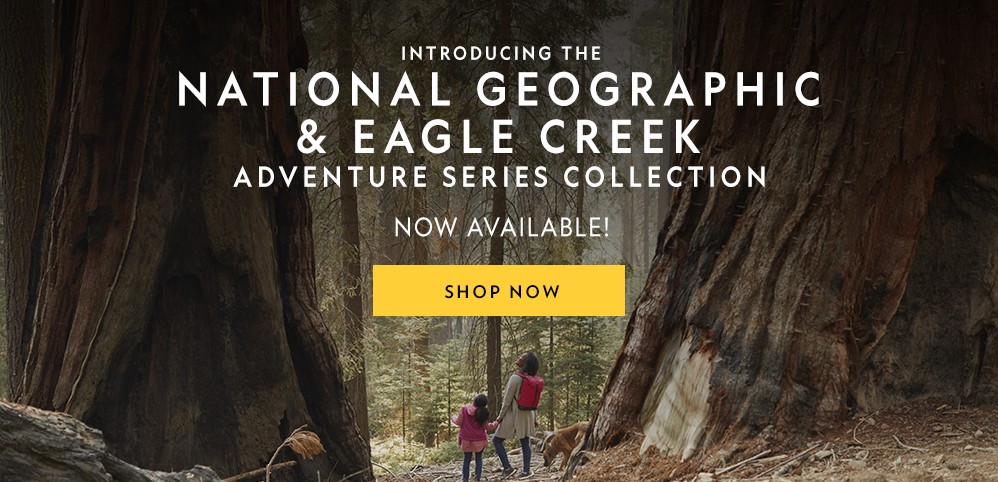 National Geographic Christmas Cards.Shop National Geographic