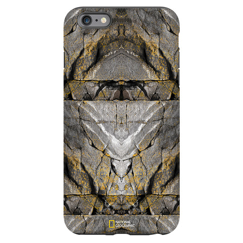 National Geographic Rock Phone Case