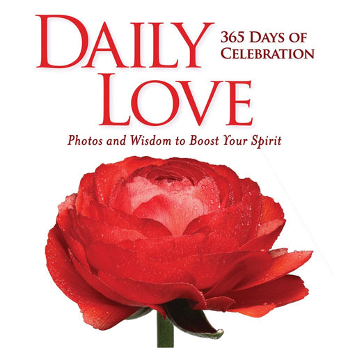 Image of Daily Love
