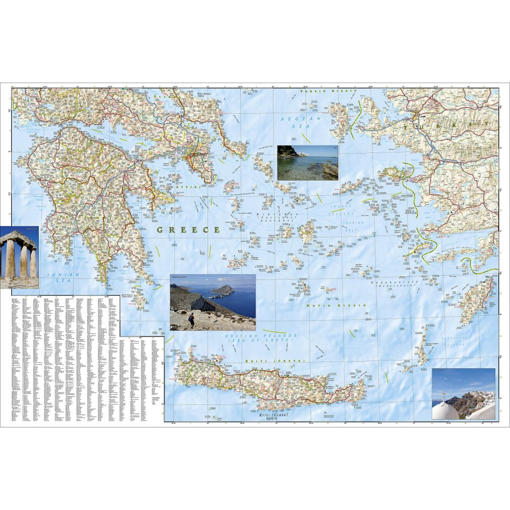 Greece Adventure Map on ionian sea map, crete map, czech republic map, australia map, ireland map, rome map, france map, sparta map, turkey map, belgium map, poland map, sri lanka map, austria map, serbia map, peru map, germany map, europe map, africa map, portugal map, china map, greek map, japan map, iceland map, mediterranean map, norway map, united kingdom map, spain map, england map, cyprus map, canada map, denmark map, india map, italy map,