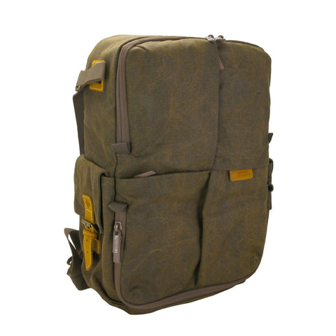 National Geographic Africa Camera Backpack for DSLR/CSC