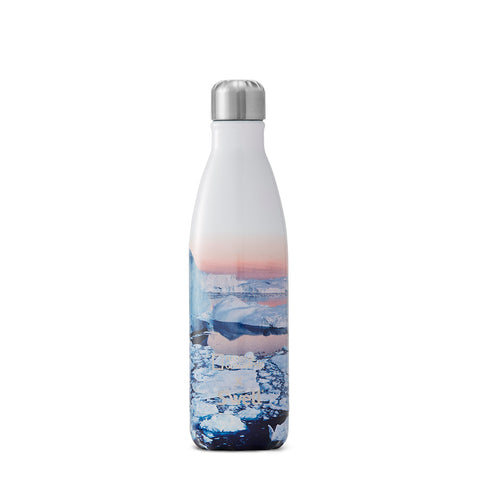 National Geographic Arctic S'well Bottle