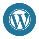 Follow on wordpress