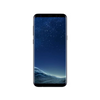 SAMSUNG Galaxy S8 Plus 64Go