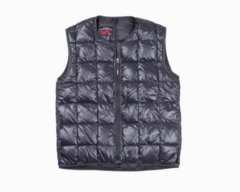 Western-Mountaineering-Vest-Flash