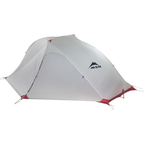 MSR-Tent-Carbon-Reflex-2-Person