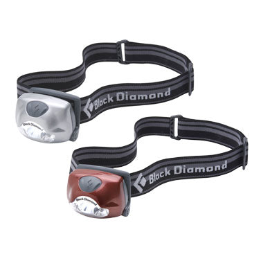 black-diamond-headlamp-cosmo