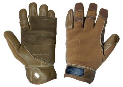 0001096_925-yates-tactical-rappel-fast-rope-gloves_400