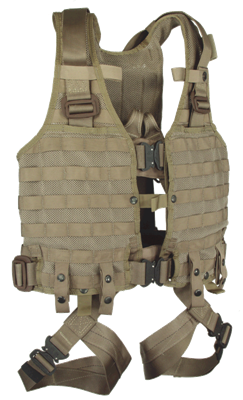 0000394_361-special-ops-full-body-harness_400