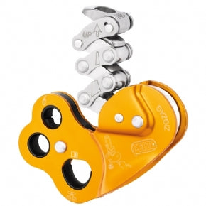Petzl ZigZag Mechanical Prusik