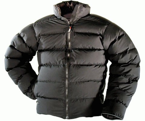 Western-Mountaineering-Jacket-Vapor-Black