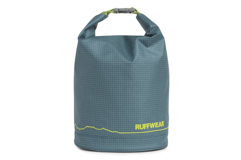 Ruffwear KIBBLE KADDIE™ portable dog food carrier    REDESIGNED