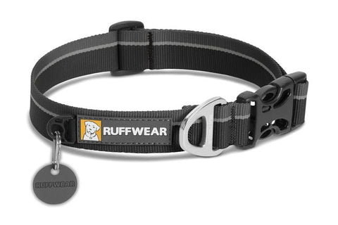 Spiffy Dog Air Collar