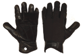 0000448_925-yates-tactical-rappel-fast-rope-gloves