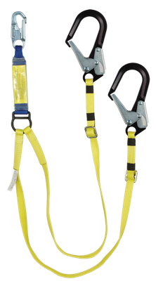 0000978_100-tie-off-6-ft-adjustable-length-lanyards-w6ft-free-fall-potential_400