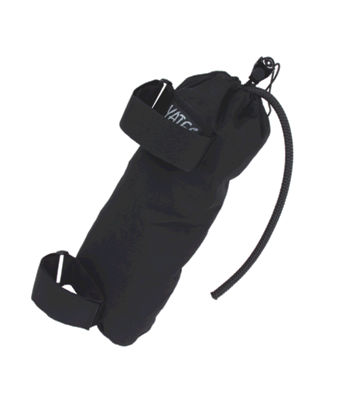 0000766_454454l-tactical-rope-bag_400