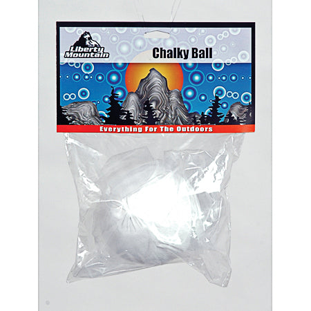 Liberty-Mountain-Chalky-Ball