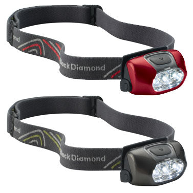 black-diamond-headlamp-gizmo