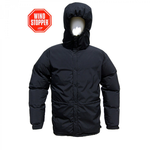 Western-Mountaineering-Parka-Ion
