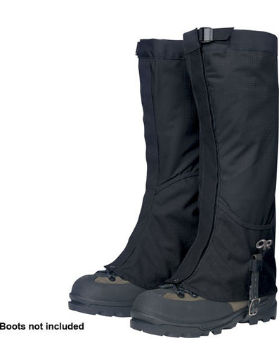 outdoor_research-verglas-gaiters