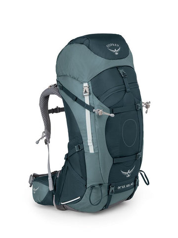 Osprey-Backpack-Ariel-AG-65-boothbay-grey