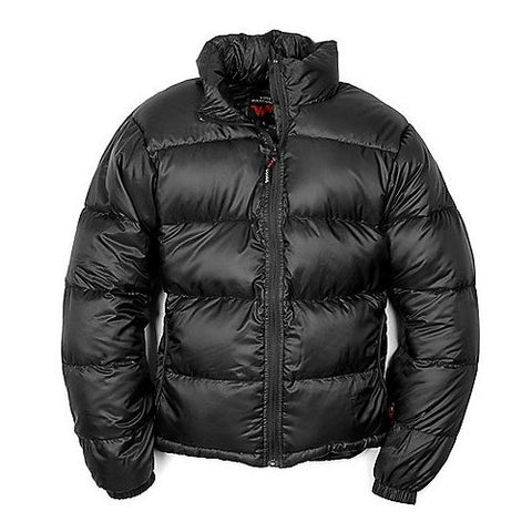 Western-Mountaineering-Jacket-Flight-Black