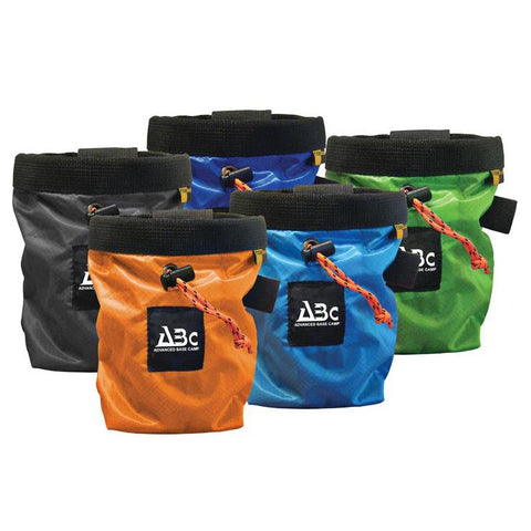 abc-ultralight-chalk-bag