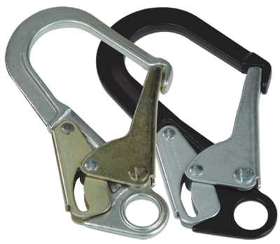 0000712_838-double-locking-ladder-hook_400