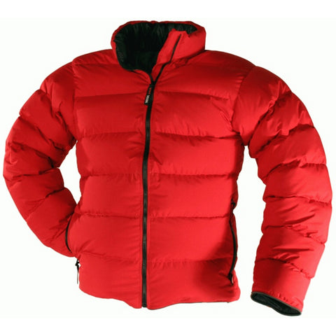 Western Mountaineering Vapor Windstopper Down Jacket
