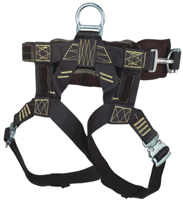0000656_323-kevlar-ladderman-harness_400