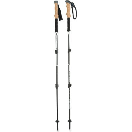black-diamond-trekking-poles-alpine-carbon-cork
