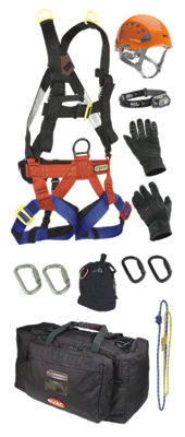 0000772_8060-confined-space-rescuer-personal-equipment-kit_400