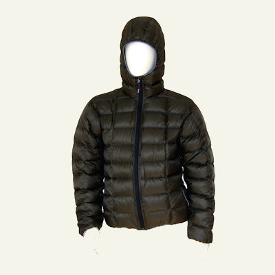 Western-Mountaineering-Jacket-Flash
