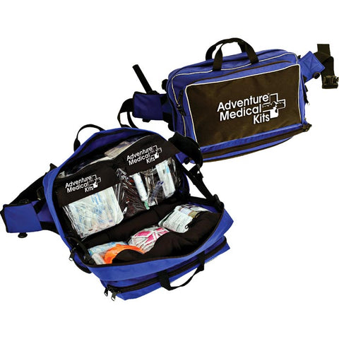 adventure-medical-kit-medic-II