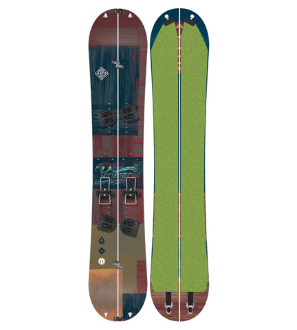 K2-Snowboard-Panoramic-Kit