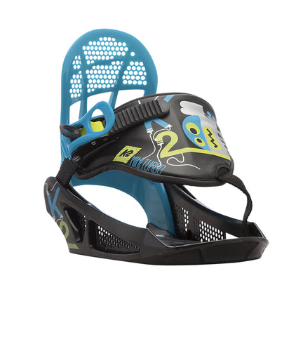 k2snowboarding_mini-turbo-binding-1617_black_front