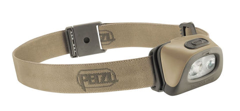 petzl-tactikka-rgb-160-lumen-headlamp-25
