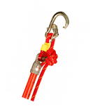 0000724_1121-rtr-hot-stick-rescue-clip-attachment_400