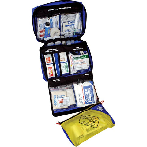 adventure-medical-kit-comprehensive