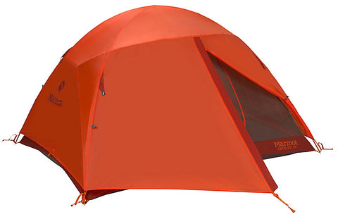 Marmot-Catalyst-Tent-Fly
